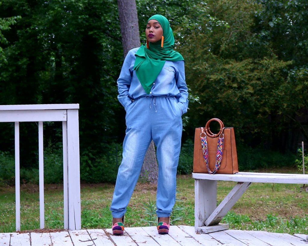 ce8fb495930c Looks for Less (blog) - The Thrifty Hijabi